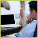 Distance Counseling/ Teletherapy