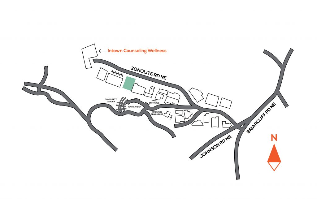 Map_drawn_file1