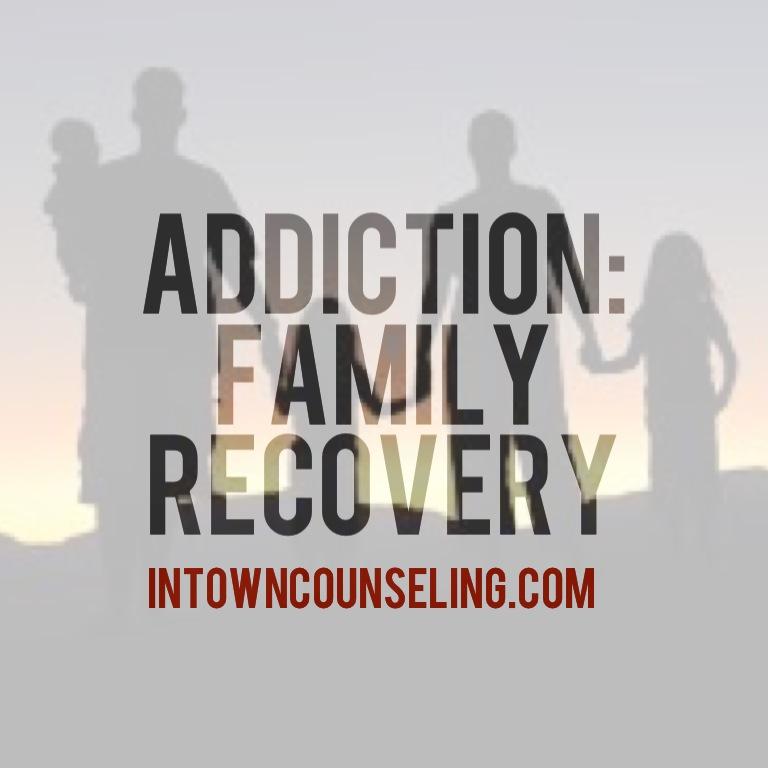 familyrecovery