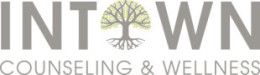 Intown Counseling & Wellness