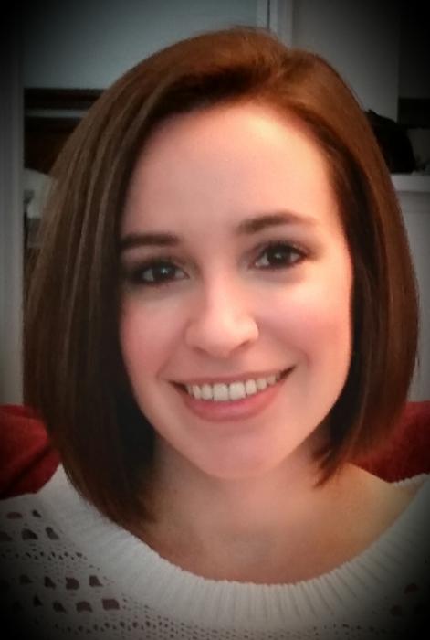 Dr. Cassandra Lettenberger-Klein