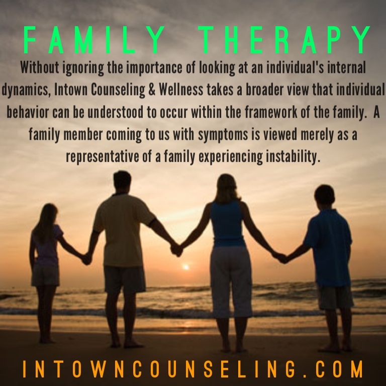 Family-Therapy-blog-pic