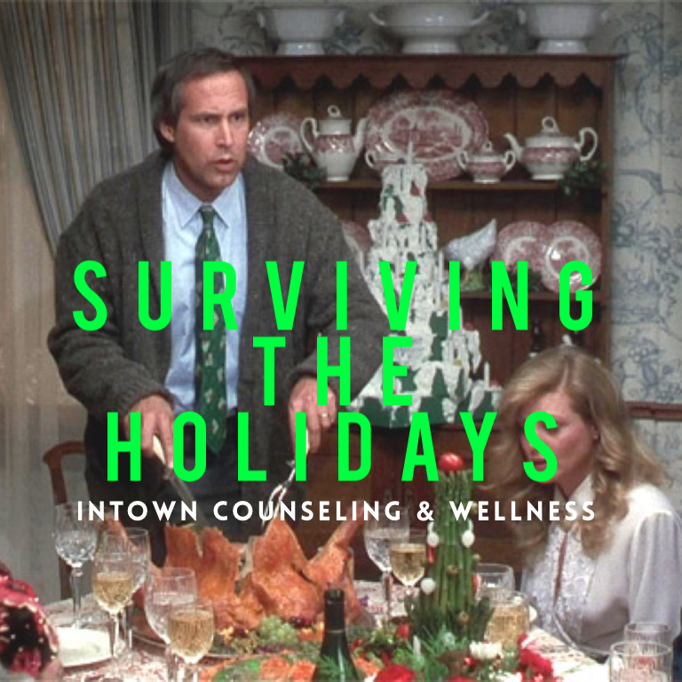 Surviving-the-Holidays-PIC